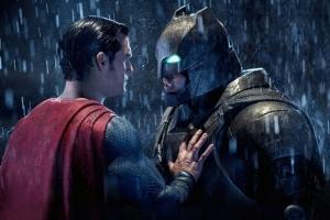 'Batman v Superman': A Fanboy's Honest Review
