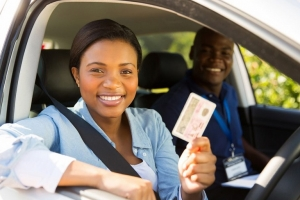 How to Renew your Driving License Online in Kenya, Get The New NTSA Driving License