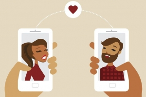 What Prevents You From Online Dating Success