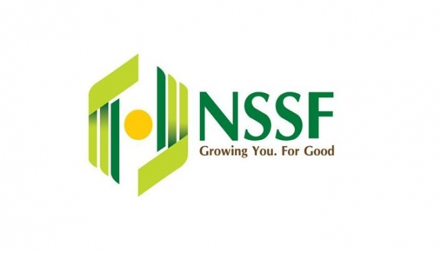 How to Get Your NSSF and NHIF cards in Nairobi