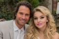 Telenovela Supercouple Sebastian Rulli and Angelique Boyer Celebrate Three Years Together!