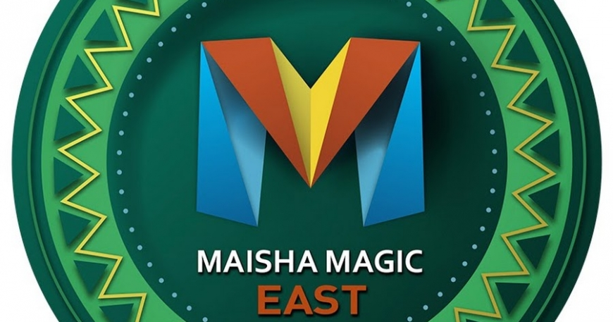 Maisha Magic begins its search for 'The Ultimate Comic'