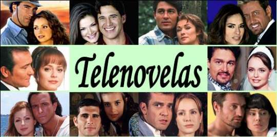 Where Are They Now? Actresses Who Made Kenya Fall in Love with Telenovelas