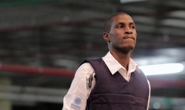 Nick Ndeda: The Busiest Man in Showbiz Talks New Movie