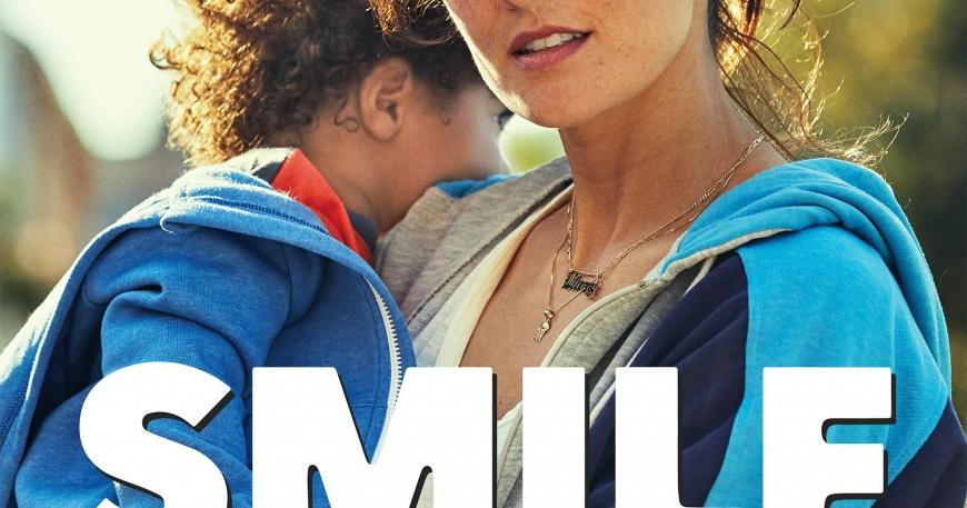 'SMILF' Series Review: Single Mama Drama