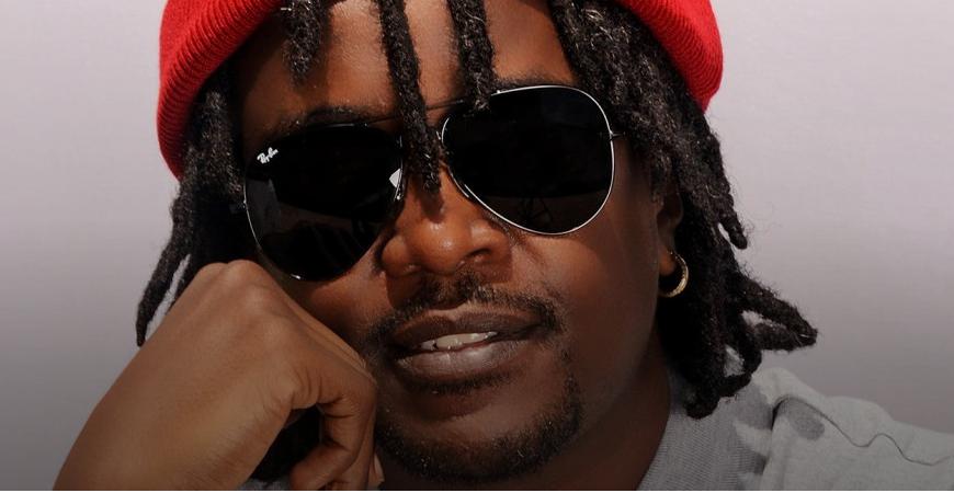 Vote for Nyashinksi to Win a MTV Europe Music Award