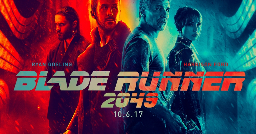 'Blade Runner 2049' Review: What Does the Future Hold?