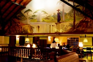 Kenya's Land-Based Casinos – Where to Go and What to Expect