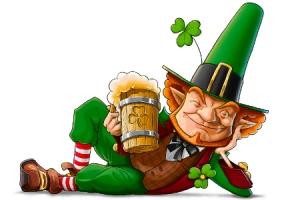 Top Irish Pubs in Kenya