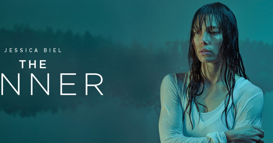 'The Sinner' Series Review:  An Extreme Result of Rage