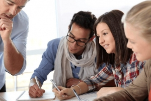 Cheap Essay Writing Service UK: Does It Matter Where the Company Locates?