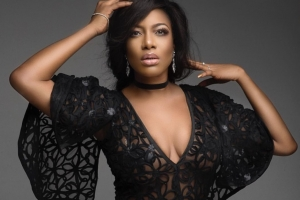 Nollywood Superstar Chika Ike Reveals Real Cause of Her Divorce