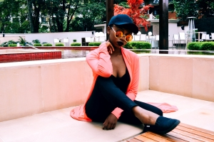 Life & Times of a Stylist with Beata Otieno of Ojwa Styling