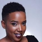 Kirigo Ngarua Reveals Facts on Her TV Layoff
