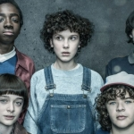 'Stranger Things' Season 2 Review: A Spooky Trip Back to the Upside Down