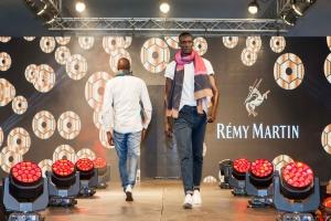 Kenya's Exciting Fashion Calendar
