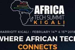 Rwanda to Host Continental Tech Summit in February 2018
