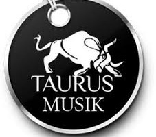 Official Unveiling Of Lady Jaydee and Alicios By Taurus Musik