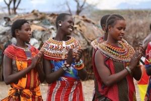 3 Effective Ways to Help Women Around the World
