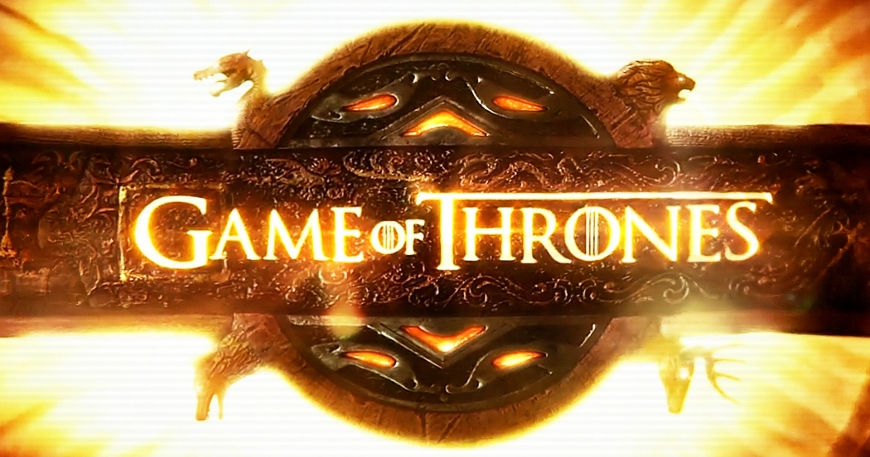 How to Write a Great Research Paper? Your Favorite TV Series Can Teach You
