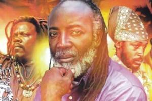 Jamhuri Reggae Festival 2017 Concert Postponed
