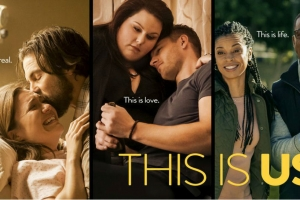'This is Us' Season 2 series Review: Walk a Day in my Shoes