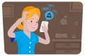 Kids Educational Videos on Cyber-Bullying