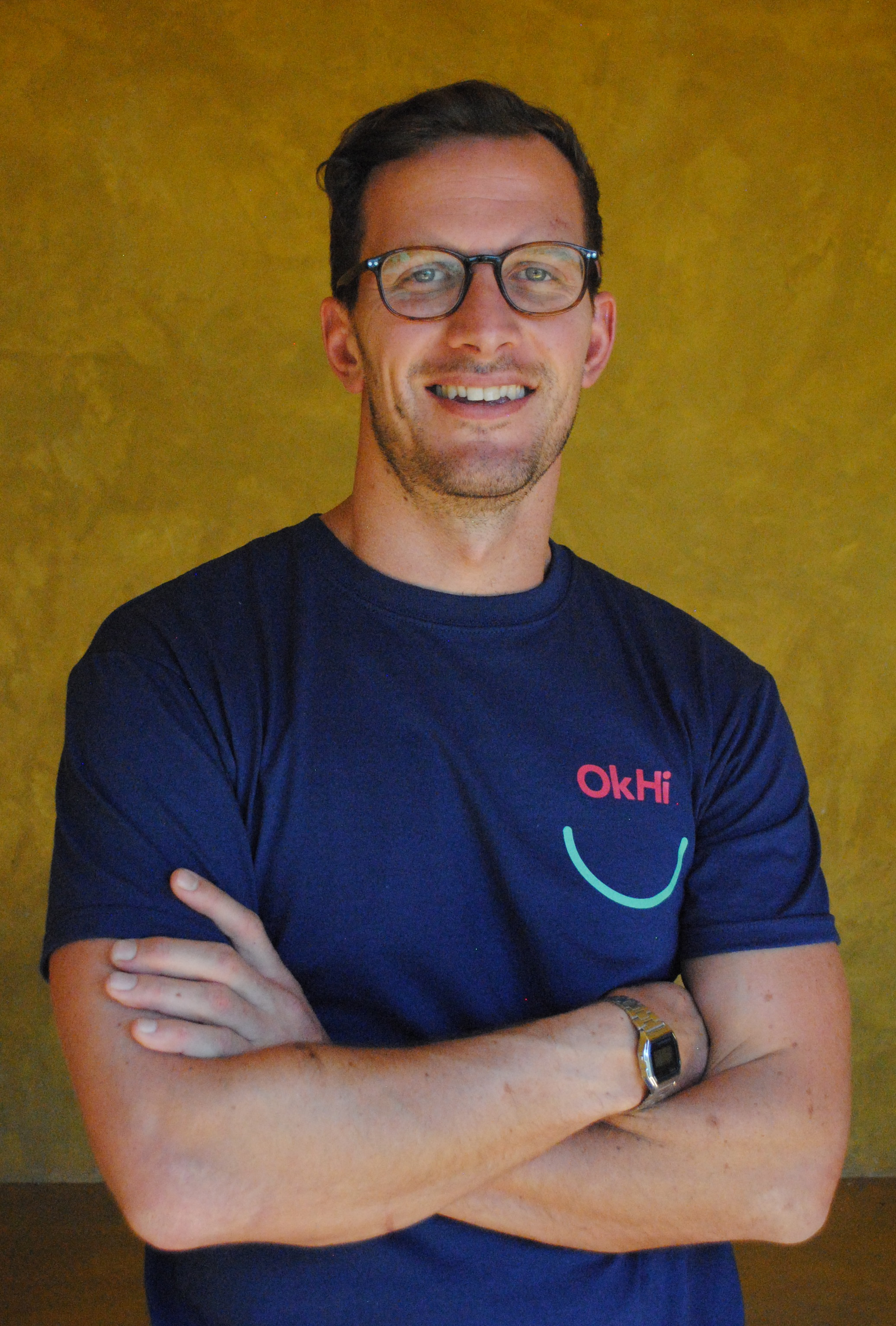 10 Things To Know About New Kenyan App OkHi – KenyaBuzz LifeStyle