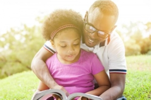 Body Safety: How to Talk to Your Kids
