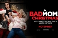 'A Bad Moms Christmas' Review: A New Definition of Extra