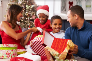 A Holiday Guide to E-Gifting