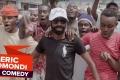 Highest Viewed Kenyan YouTube Videos in 2017