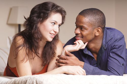 How To Move From Casual Hookup To Serious Relationship