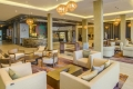 There's A New Hotel in Town; Tamarind Tree Nairobi