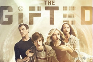 'The Gifted' Series Review: The Mutant Era Still Prevails