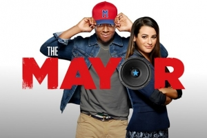 'The Mayor' Series Review: A Delightfully Different Comedy