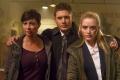 Supernatural to Introduce New Spin-off, Wayward Sisters