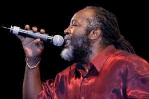 Jamhuri Reggae Festival is Back