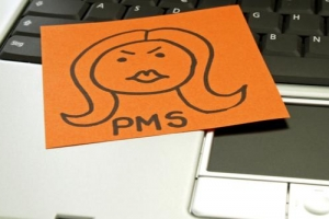 PMS chronicles