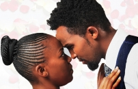'Selina' Series Review: A New Swahili Love Story Blooms on Maisha Magic East