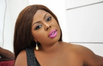 Afia Schwarzenegger's New Year's curses to all her haters