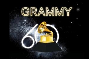 The Grammy's 2018: African Band, Ladysmith Black Mambazo Wins Big