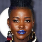 Lupita's New Children's Book 'Sulwe' Set to Confront Dark Skin Inferiority Complex