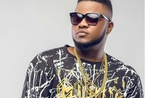 "Nigerian Artiste Skales Releases New Single ""Kpete Wicked"" In East Africa"