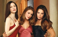 Sci-Fi Series 'Charmed' Getting a Remake