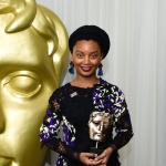 Screen Patrol: African Film Wins Prestigious Award In The UK