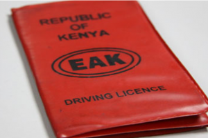 Forgot Your Driving License? 3 Easy Steps to Retrieve Your Details