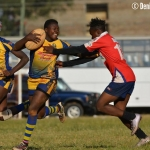 Homeboyz Make It Two Wins From Two In The Kenya Women