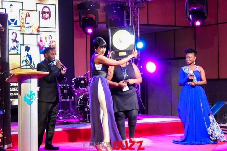 Mdundo Music awards