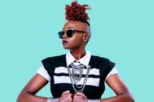 Kenyan Celebrities: What's Your Ultimate Valentine's Date?